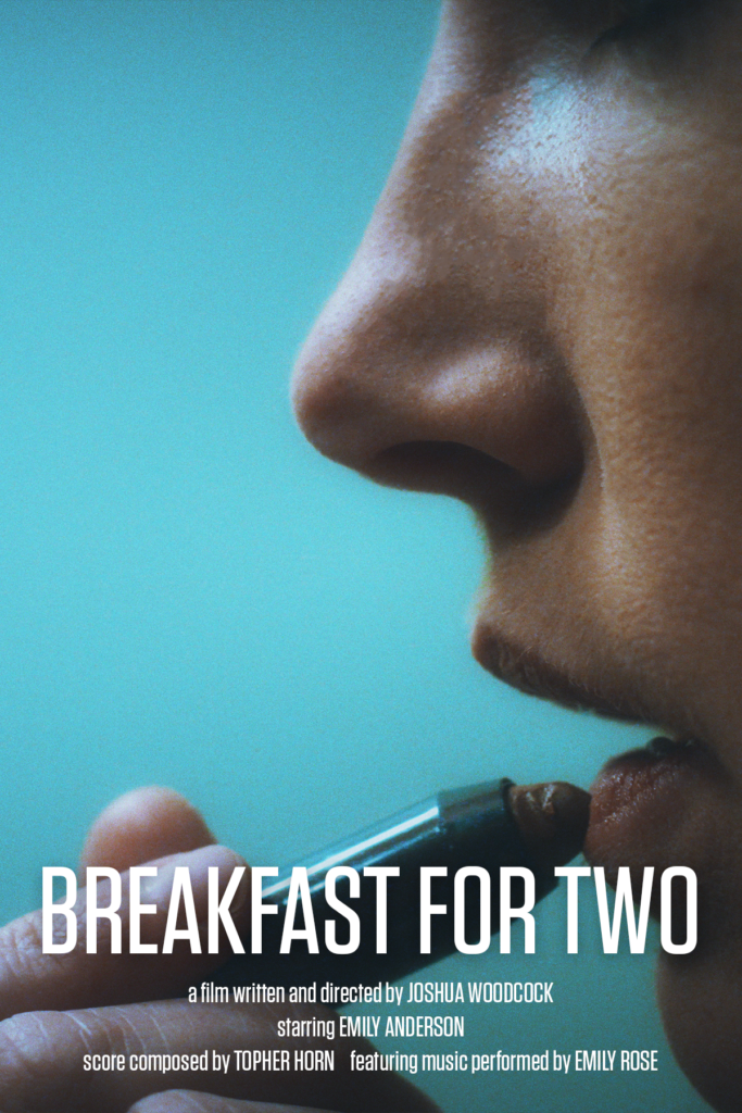 breakfastposterclean6